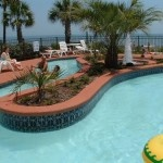 10 Myrtle Beach hotels near the boardwalk - Myrtle Beach Blog - Myrtle Beach, SC - Mar 14, 2013