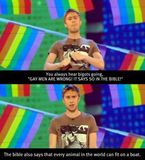 gay rights lesbian gay bi rights