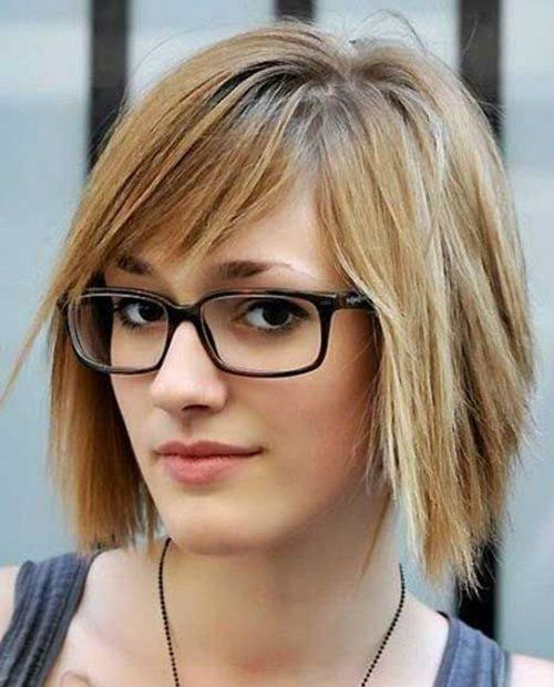 Admiring Short Edgy Haircuts for Girls and Women You Might Wish to Have This Year
