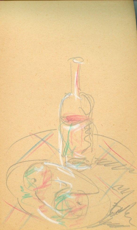 Γιώργος+Μπουζιάνης++1885++1959+7,5x12,5-186.jpg (583×976)