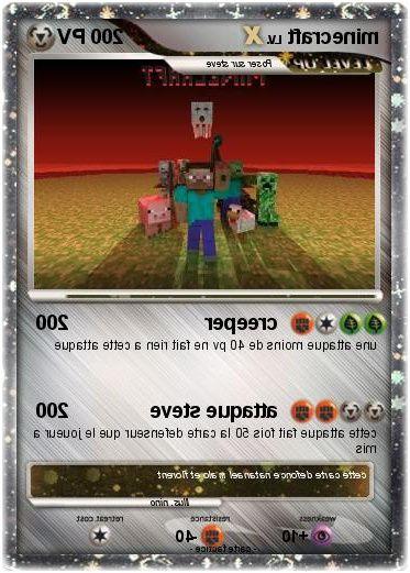 15 Pratique Coloriage Minecraft Creeper Mutant Pics ...