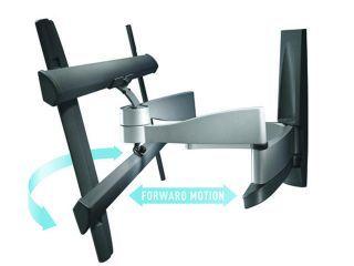 52a09229ab85b6cd422b54742cf9cdb8 tv walls tv wall mountjpg - Motorisierte Tv Wandhalterung