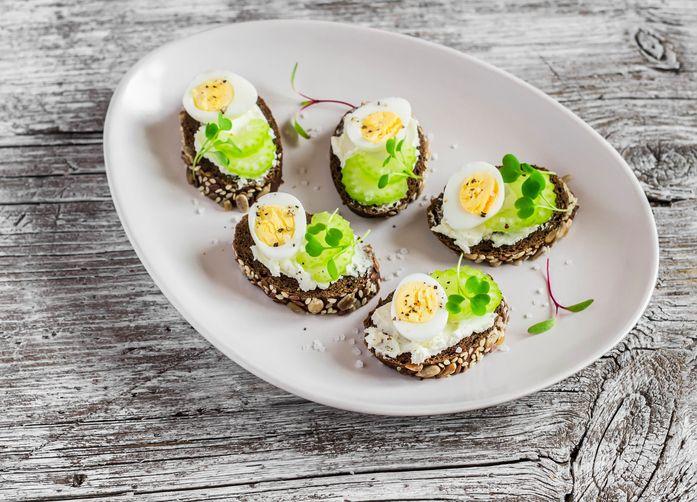 5 antipasti pasquali con le uova di quaglia  http://feeds.blogo.it/~r/Gustoblog/it/~3/Kf9PnEN0jF8/antipasti-pasquali-uova-quaglia-ricette