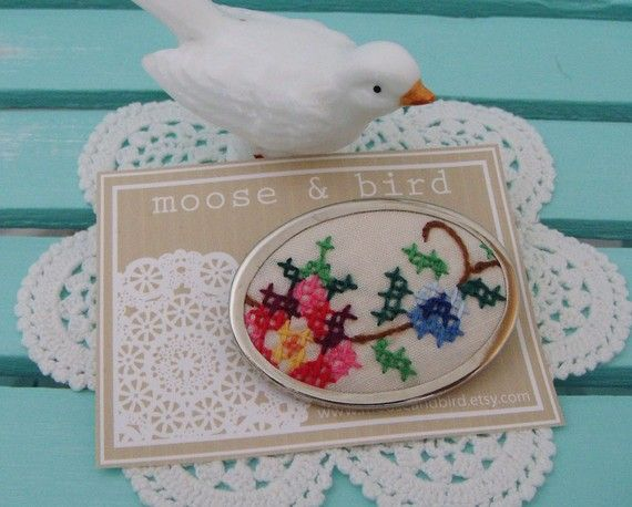 egg embroidery inspiration