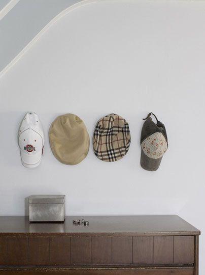 Style It: Bedroom Dressers