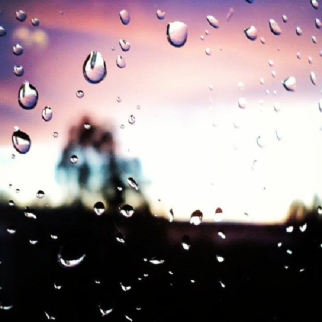 Rain.2.0