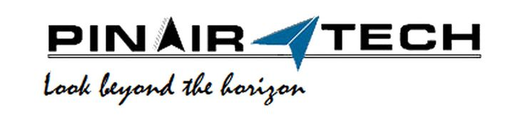 PINAIR TECH CORP is hiring in New York NY   Inside Sales positions available.   http://www.avjobs.com/jobs/public.asp?Company=PINAIR TECH CORP&show_job=B755A78E-6099-4284-B28F-FF536D80115B   Visit us to learn more about PINAIR TECH CORP and see our job postings on www.avjobs.com   Please reference Avjobs when applying.
