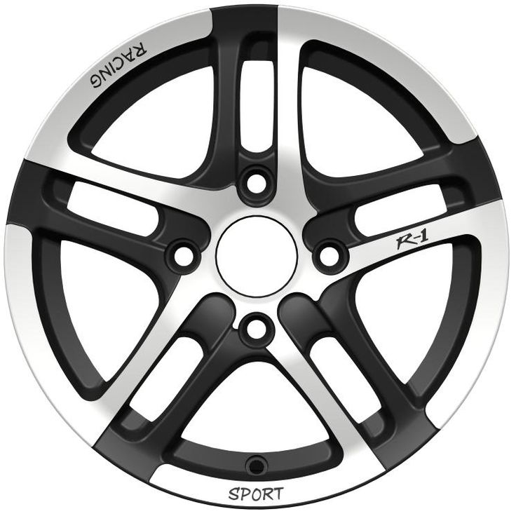 Alloy Wheels and Rims Find the Classic Rims of Your Dreams - www.allcarwheels.com