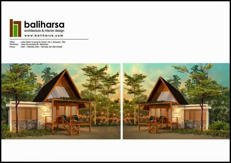 Bali Harsa melayani jasa arsitek & kontraktor khususnya daerah bali. Bagi anda yang ingin membangun rumah tinggal ataupun villa kami siap membantu anda dari proses desain sampai dengan kontruksi