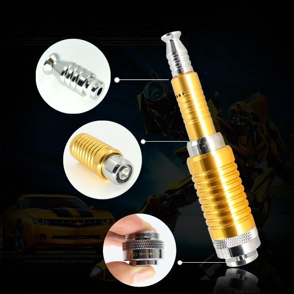 New arrival Mechanical mod kamry k100 ego c twist k100 mod abjustable voltage cool mechanical mod  New arrival Mechanical mod kamry k100 ego c twist k100 mod abjustable voltage cool mechanical mod  Advantages of  k100  ♣ unique mechanical empire design with copper and aluminum a  #Vapor http://vaper.ga/1n