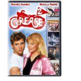 Amazon.ca: grease dvd - DVD: Movies & TV Shows