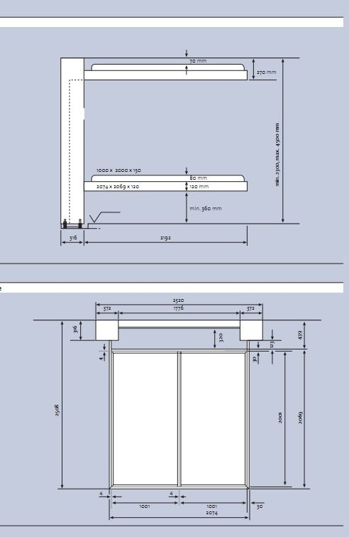 10 best ideas about drop down ceiling on pinterest for 10 40 window definition