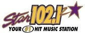 Star 102.1 on Facebook: Music, Star 102 1, Stars, Facebook, Tennessee