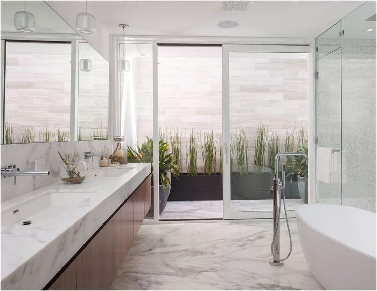 Zen bathroom bathrooms pinterest zen bathroom for Small bathroom zen design
