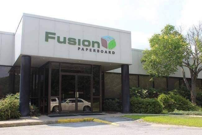 Displaced Fusion workers to get federal aid, retraining opportunities - A federal Department of Labor program will help pay for health insurance, job retraining and even relocation expenses for Fusion Paperboard's 145 displaced workers. Read more: http://www.norwichbulletin.com/article/20140929/NEWS/140929492 #CT #Sprague #Connecticut #Fusion #Business #Layoffs #Unemployment