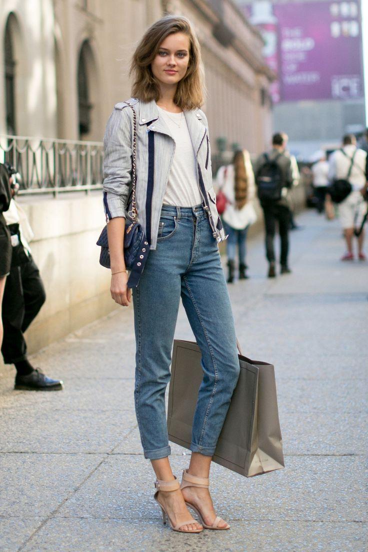 21 Best Images About Monika Jagaciak On Pinterest Models