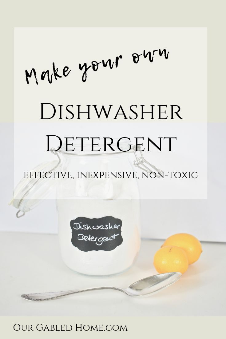 Non Toxic Liquid Dishwasher Soap Dwelling In Happiness Diy Dishwasher Detergent Dishwasher Soap Homemade Cleaning Products