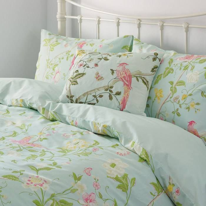 Terms & Conditions - Laura Ashley k Facebook Giveaway November 9 · The Laura Ashley k Facebook giveaway will be open from 11am on Friday 9th November