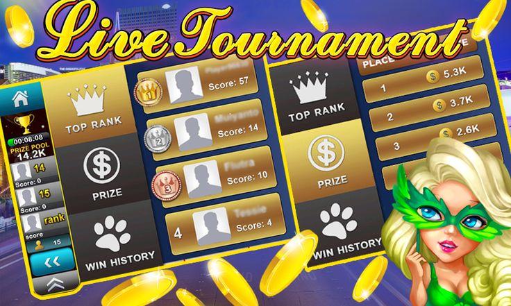 ac casino slot payouts