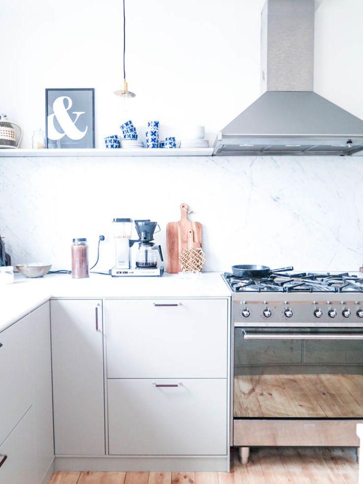 kök kod och mått-10