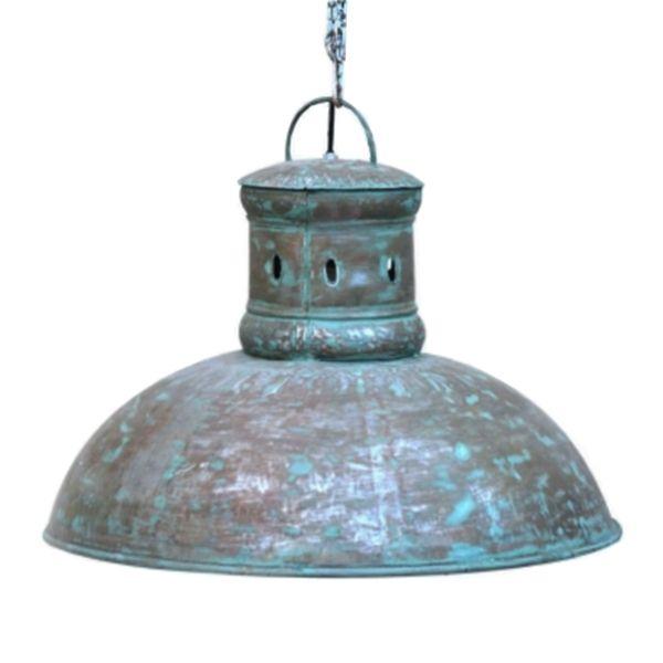 CВЕТИЛЬНИК PATINA BAR PENDANT LAMP