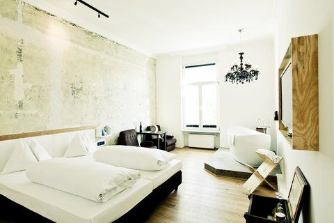 Extra Room at Hotel Wiesler Graz- Worldhotels Website - http://www.worldhotels.com/de/hotels-in-austria/hotels-in-graz/hotel-wiesler
