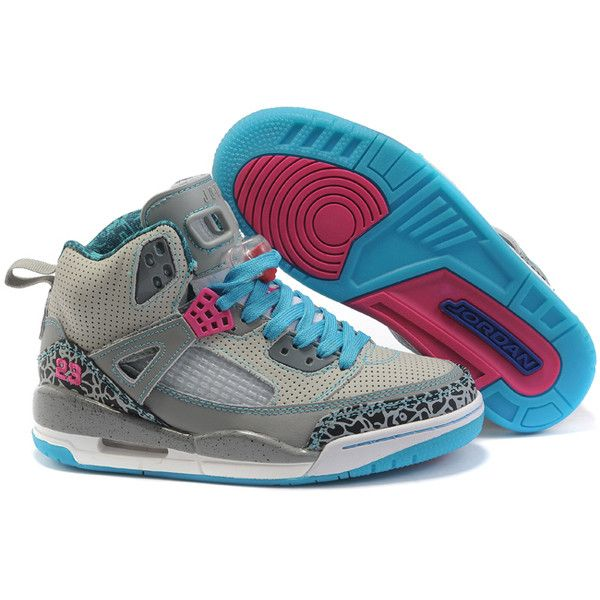 Air Jordan, Jordan Shoes,Discount Jordan Shoes On Sale. ($69