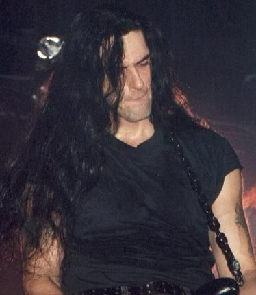 That moment when Peter has prettier hair than you .-.