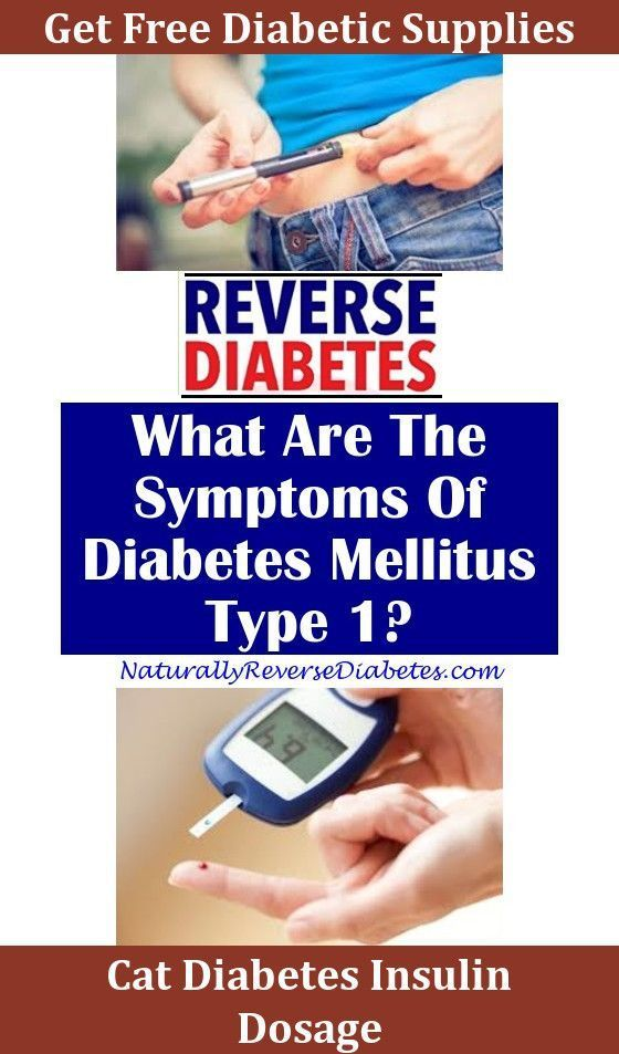 National Diabetes Month Constipation Remedies For Diabetics,type 1