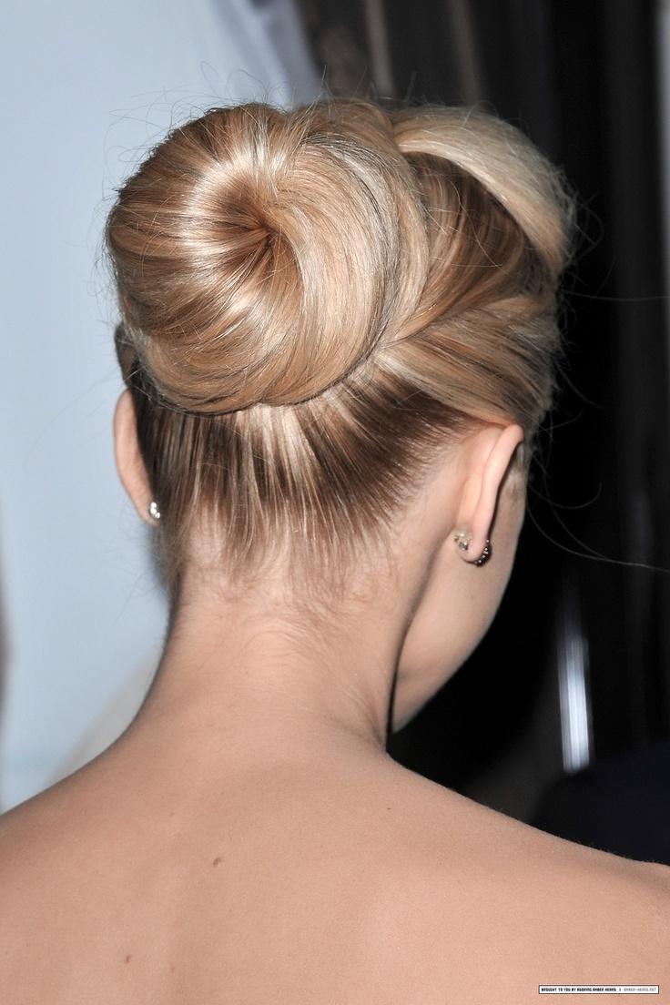 .: Swirl Bun, Wedding Inspiration, Wedding Ideas, Wedding Hairs, Bridal Hair, Beautiful Hair, Hair Awesomeness