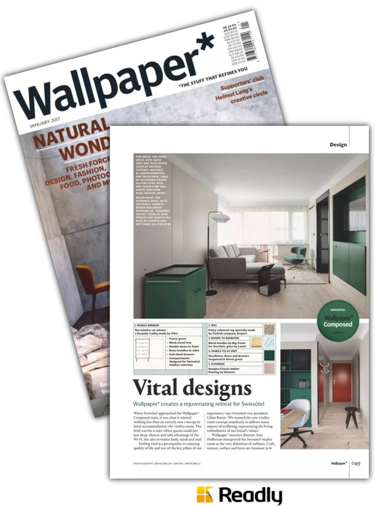 Suggestion about Wallpaper January 2017 page 49  1000 images about TV Backroom  Ideas on Pinterest. Backroom Ideas