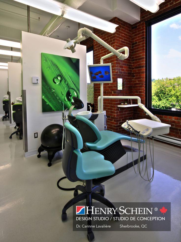Henry Schein Office Design Cool Design Inspiration