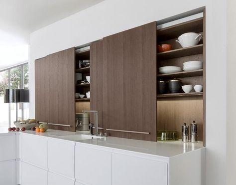 17 parasta ideaa Küche Einrichten Ordnung Pinterestissä - schubladen ordnungssystem küche
