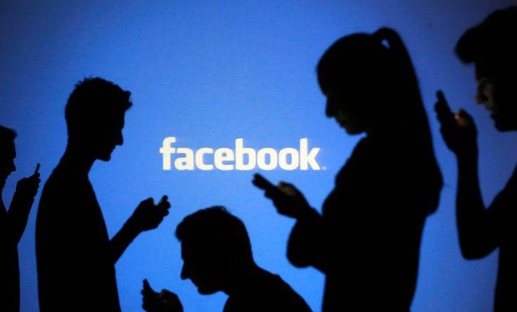 Facebook cria algoritmo que reconhece usuários mesmo sem ver seus rostos