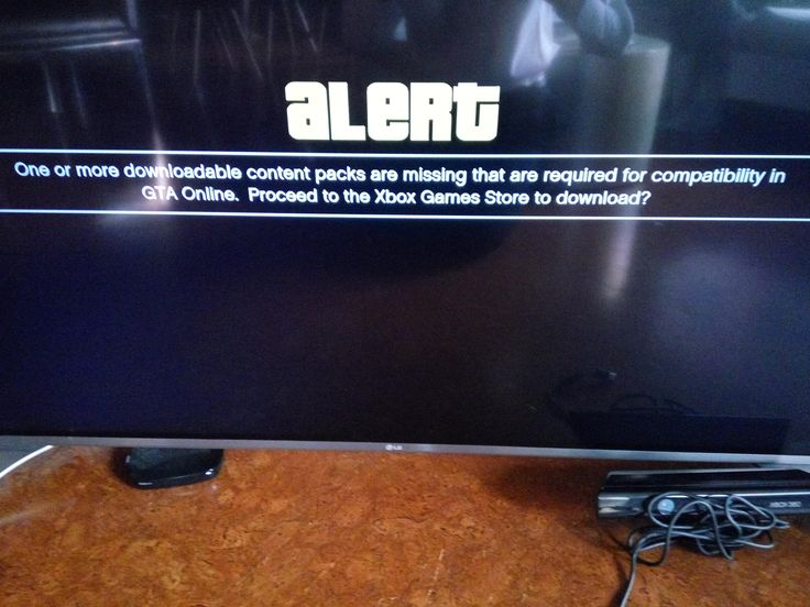 I'm trying to play GTA Online for the first time but this message keeps on showing up. Help! #GrandTheftAutoV #GTAV #GTA5 #GrandTheftAuto #GTA #GTAOnline #GrandTheftAuto5 #PS4 #games
