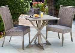 Hampton Bay Patio Furniture at Home Depot: Up to 75% off  free shipping #LavaHot http://www.lavahotdeals.com/us/cheap/hampton-bay-patio-furniture-home-depot-75-free/165324?utm_source=pinterest&utm_medium=rss&utm_campaign=at_lavahotdealsus
