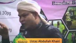 Ceramah Religi Islam - YouTube