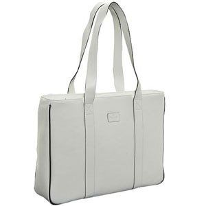Stylish and Fashionable Laptop Bags for My Girlfriend?