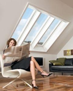 Het aftimmeren zolder kan snel en goedkoop. Ontdek hier de 4 simpele tips en kosten van het afwerken van de zolder!