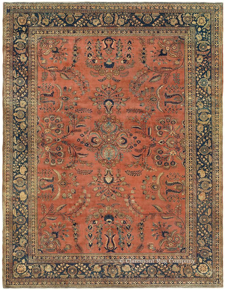 2153 Best Rugs Carpets Kilims Images On Pinterest