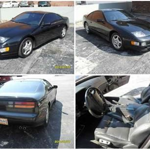 Nissan Wreckers Sydney - Get up to $15000 cash for Nissan vehicles