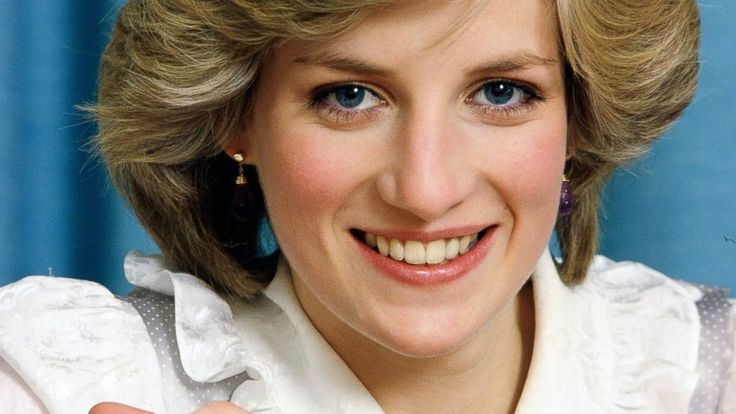 Princess Diana Died 17 Years Ago Today - Today marks 17 years since Princess Diana was killed in a car crash in Paris while trying to escape the paparazzi.