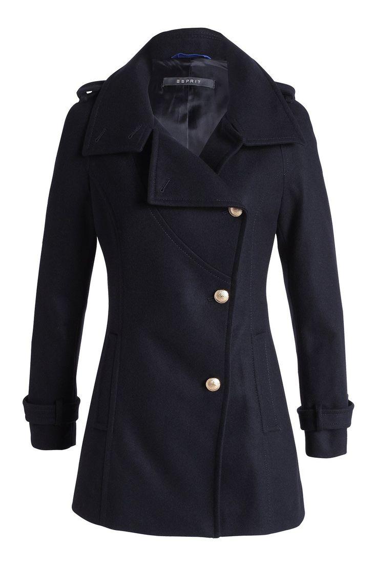 vêtements pour femmes ESPRIT / ESPRIT clothing for women