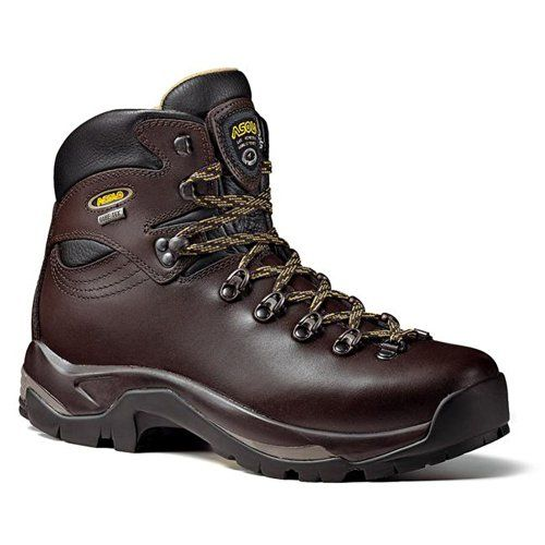 We compare and rate top 10 best hiking boots to meet all needs and budgets…