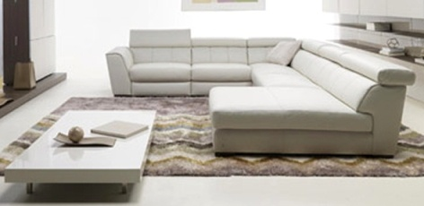 Natuzzi Leather Sectional Sofa Sets Catosfera Net