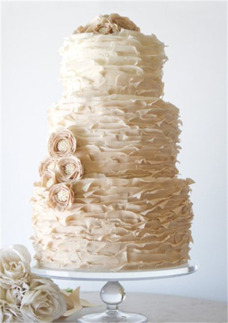 how make a wedding cake 261 best wedding cakes images on cake wedding 15405