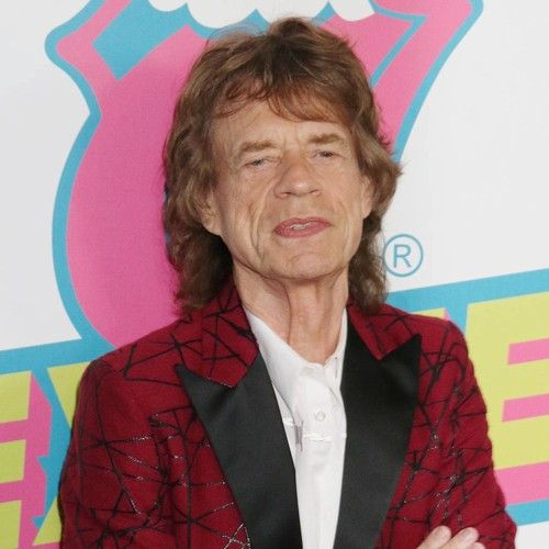 Mick Jagger: 'Newspaper editorial saved me from 1967 prison sentence' https://tmbw.news/mick-jagger-newspaper-editorial-saved-me-from-1967-prison-sentence  Rock legend Mick Jagger credits a critical newspaper editorial with saving him from serving his full prison term for a minor drug charge back in 1967.The Rolling Stones frontman was given three months behind bars for possession of amphetamines following a police raid at bandmate Keith Richards' Redlands country home in West Sussex…
