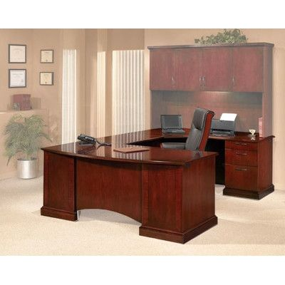 1000 images about jerry 39 s office on pinterest wood for Classic home designs collierville tn