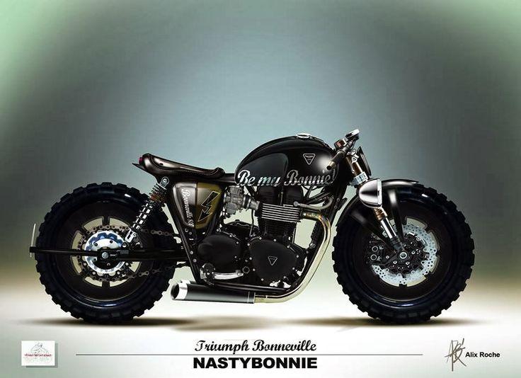 inazuma café racer: twin of legend | great bikes | pinterest