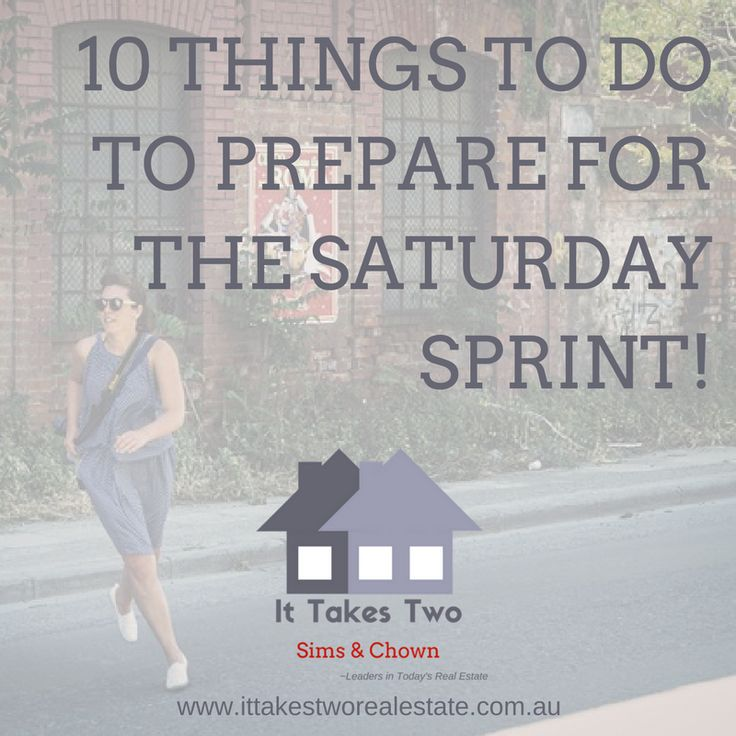 Anyone who is currently looking to purchase a home knows that Saturday is the one day a week where you need to clear your schedule and put your comfy shoes on because you will be one the road and inside other people's houses all day. #openhome #ittakestwo #saturdayinspections #brisbane #brisbanehomes #buyahouse #propertysales #brisbaneproperty #annerley #annerleyproperty